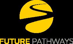 Future Pathways logo